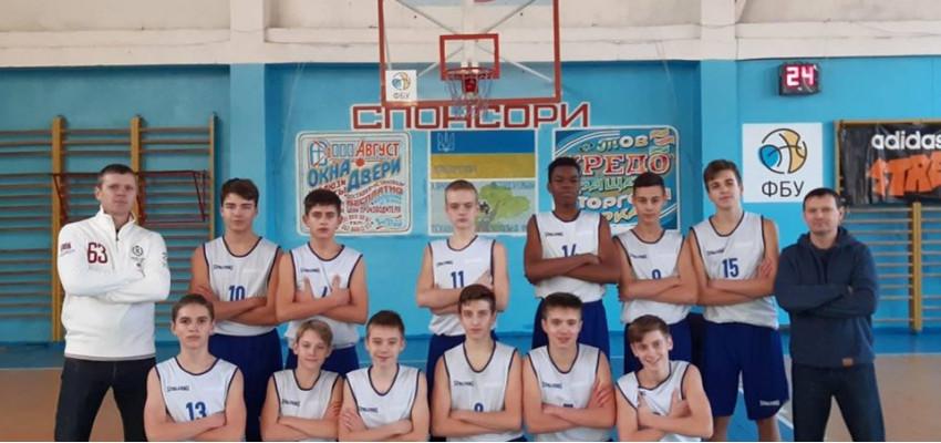 Политехник-2006 - чемпионы Харьковской области сезона 2019/2020!