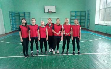 19 ноября в Холодногорском районе стартовал новый сезон Харьковской Школьной Баскетбольной Лиги.