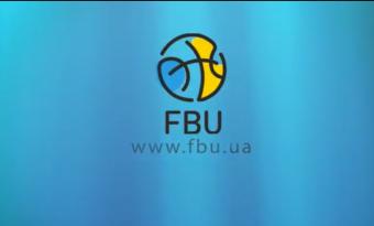 Переможний кидок на 20 000 гривень | Фінал Кубку України