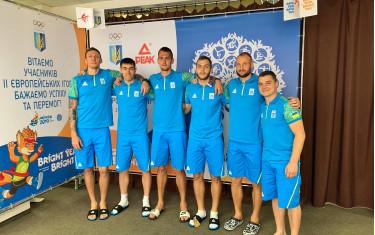 Тимур Арабаджи назначен тренером Национальной сборной команды Украины по баскетболу 3х3