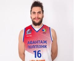 Вуйович Никола