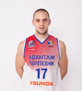 Йованович Вук