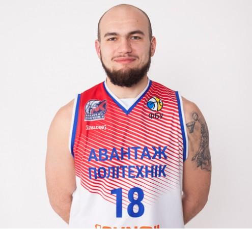 Рудаков Олег