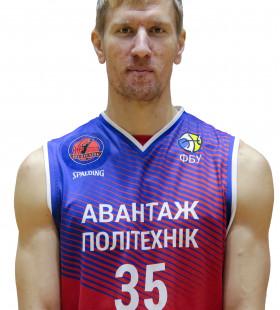 Станислав Завадский