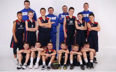 Юношеские команды клуба Политехник-2006 и Политехник-2007 открыли сезон 2019/2020 Всеукраинской юношеской баскетбольной лиги.