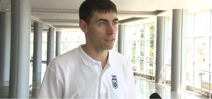 «Готовимся к сезону Суперлиги» - тренер БК «Политехник» Тимур Арабаджи рассказал, как команда проводит летний период.