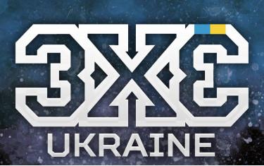О планах сборной Украины U-23 по баскетболу 3х3 на ближайшее время рассказал тренер Тимур Арабаджи.