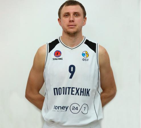 Кушниров Александр