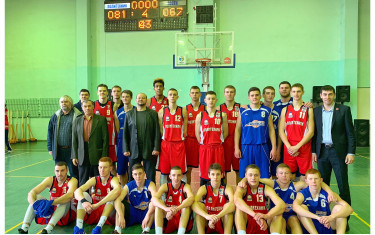 Итоги тура в Первой лиге для «Политехник-2». Видео+Фото.