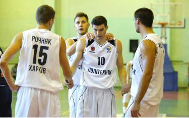 Состоялся первый матч 1/16 финала Кубка Украины