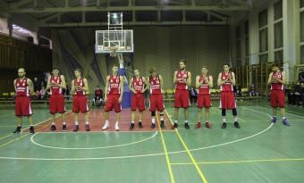 Кубок Украины | 2 домашние победы