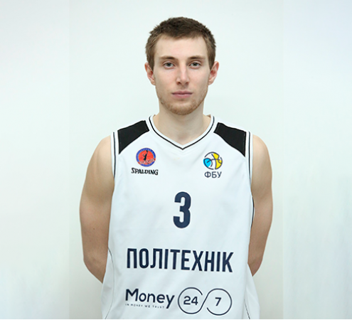 Старцев Сергей