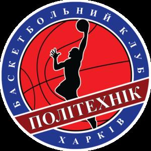 Баскетбольный клуб Политехник